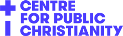 Centre for Public Christianity logo