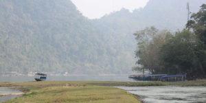 vietnam_thumb