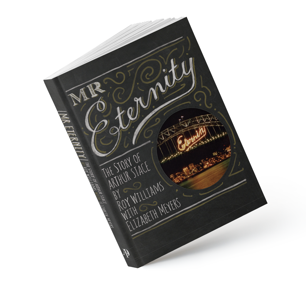 Mr-Eternity-(softcover)-5