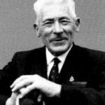 Rev John Ridley