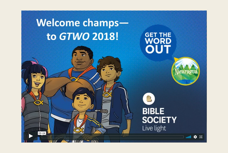 GTWO18_kidsresource_presentation