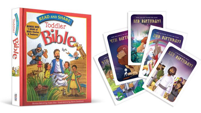 Toddler-Bible-Cards