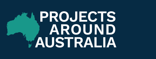 projectsAroundAustralia