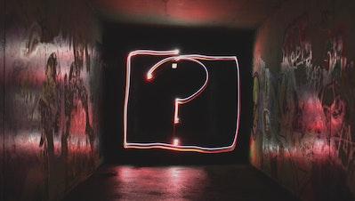 FAQs of taking church online (The Gospel Coalition)