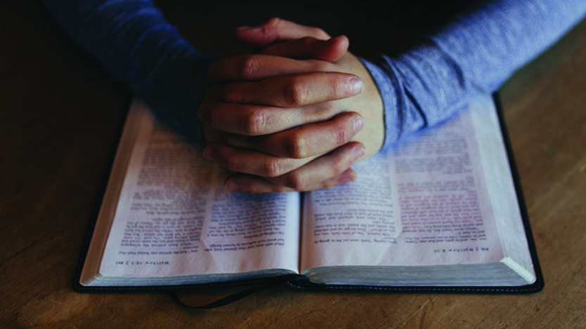 Church at Home. FInd or list a church offering online services